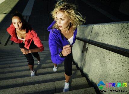 肌酸如何吃 肌酸如何服用-追梦健身网