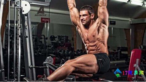 怎样才能快速增长肌肉-追梦健身网
