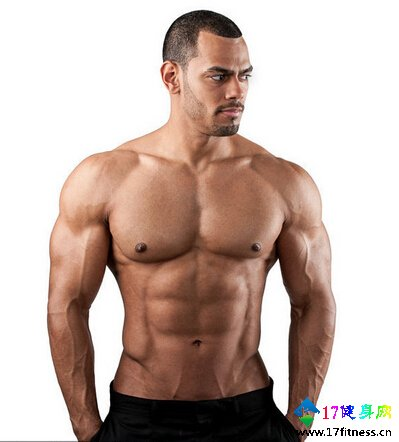 健身男士食谱的5条发起-追梦健身网