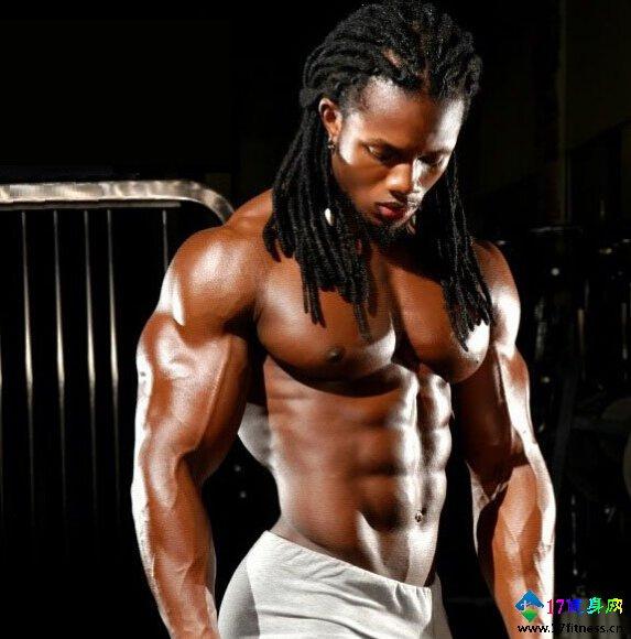 有名牛人肌肉健身设计-追梦健身网
