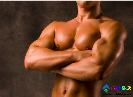 男子胸肌磨炼要领设计实行-追梦健身网