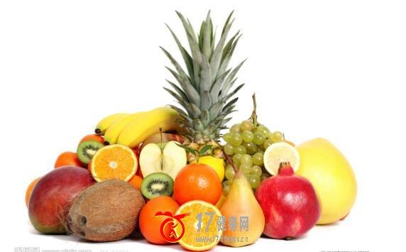 磨炼中应当吃哪些的生果呢-追梦健身网