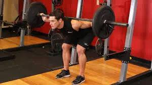 瘦子增肌超强攻略!就做大男人!-追梦健身网