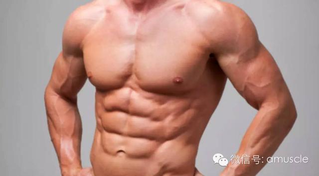 鸡肉,牛肉或许鱼肉究竟哪个对健身最好?-追梦健身网
