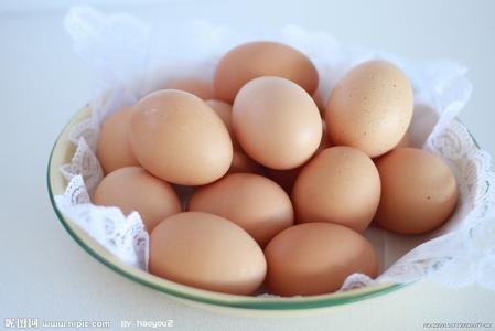 高蛋白质食品排行-追梦健身网
